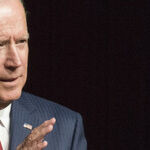 Biden Is Underperforming Hillary in Battleground States