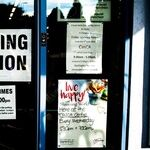 The Democrats' Dangerous Delegitimization of the Election