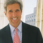 History Keeps Proving John Kerry Wrong
