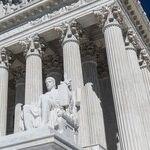The Democrats' Bogus Concern for SCOTUS 'Norms'