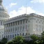 The Hypocrisy of the Filibuster Busters