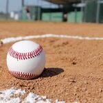 Moving the MLB All-Star Game to Denver Makes Zero Sense
