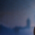 The Ugly Reaction to Tim Scott's Speech Is Telling