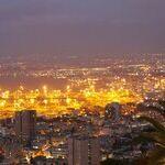 Sanctuary Cities Ignore Presidential Threat
