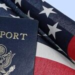 Born in the USA Means Automatic Citizenship -- but Is It Smart?