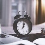 Love It or Hate It, Daylight Saving Time Is the Law