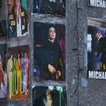 How Many More Might Accuse Michael Jackson?