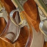 Gun Owners Have Rights -- And Responsibilities