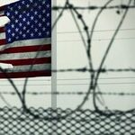 The Staggering Costs of Imprisonment in the US