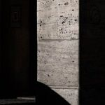 Whistleblower's Motivation: You Decide
