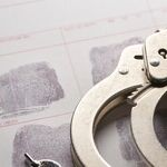 Why Crime Is on the Decline