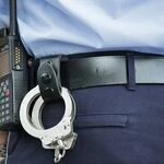 The Good, the Bad and the Ugly of Citizen's Arrests