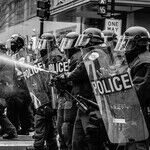 The Devil in the Details of Police Reform