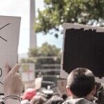 The Hypocrisy of the Black Lives Matter Movement