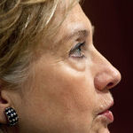 Clinton: Strategy Redux