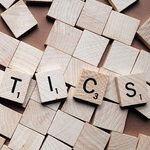 Relative Political Vision