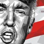 Trump's Rally Cry