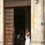 Time to Keep the Promise of Democracy and Free Elections for Cuba