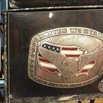 A Confederate Solution