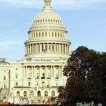 House Members Sit to Move America