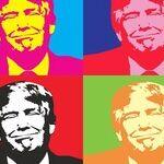 Trump Likes Snub From Republican Elite