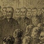 Frederick Douglass: Bookends of a Great American Life