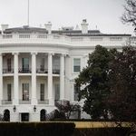 The Latest White House Chaos