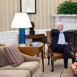 McCain's Greatest Gift to Obama