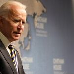 Let Biden's Long Way Lead to Light