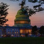 Joe Manchin: Washington's Most Wanted Man