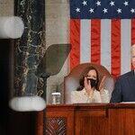 A Pleasant Surprise: The New Joe Biden