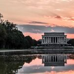 Washington in a 51st State of Mind (and It's in Its DNA)