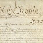 Can Congress Amend the Constitution?