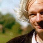 Punishing the Free Speech of Julian Assange