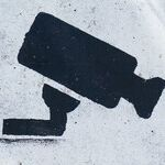 Spying on Journalists