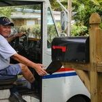 Sell the Postal Service!