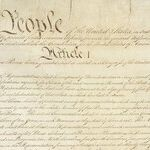 Justice Ginsburg and the Constitution