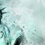 The Presumption of Liberty