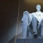 Does the First Amendment Restrain Big Tech?