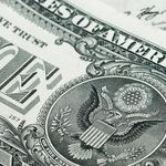 Unconstitutional Debt and Future Generations