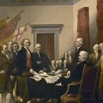 In Declaring Independence, the Politicians Lagged Behind