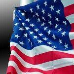 The Deeper Currents of American Politics