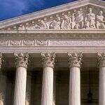 The Culture Leads, Not the Supreme Court