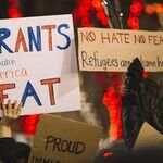 Elite Opinion Standing in the Way of Comprehensive Immigration Reform