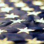 The Noble Ideals of America's Founding