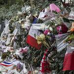 More Gun Laws Wrong Response to Massacre