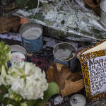 Confronting Reality on Gun Violence