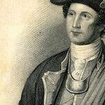 George Washington Set the Standard for Presidents