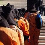 Time to Shut Down Guantanamo