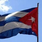 After Obama's Cuba Trip, Time Is Ripe to End the Embargo